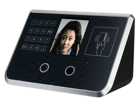 IDLink FaceID 710 Idlinksystems
