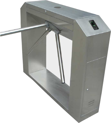 The Tripod Turnstile Idlinksystems